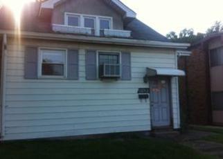 Casa en Remate en Hammond 46324 HOHMAN AVE - Identificador: 4039295492
