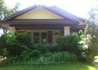 Casa en Remate en Hammond 46324 MORAINE AVE - Identificador: 4039297238
