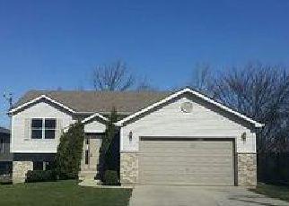 Casa en Remate en North Chicago 60064 18TH PL - Identificador: 4039347167