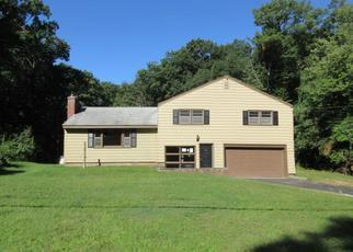 Casa en Remate en Glastonbury 06033 MANCHESTER RD - Identificador: 4039395797
