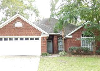 Casa en Remate en Richmond Hill 31324 HERON VIEW CT - Identificador: 4039403679