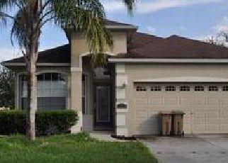 Casa en Remate en Grand Island 32735 SCOUT CT - Identificador: 4039495651