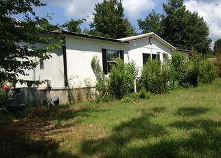 Casa en Remate en Cordova 35550 UNDERWOOD FERRY RD - Identificador: 4039676983
