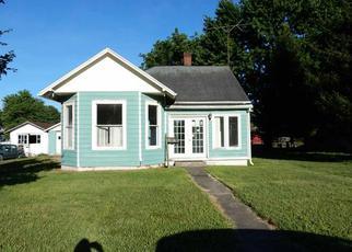 Casa en Remate en Worthington 47471 S DAYTON ST - Identificador: 4039752749
