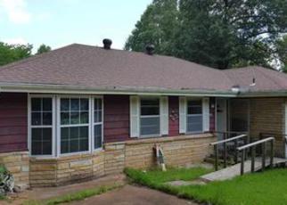 Casa en Remate en Horseshoe Bend 72512 SAPPHIRE LN - Identificador: 4039874498