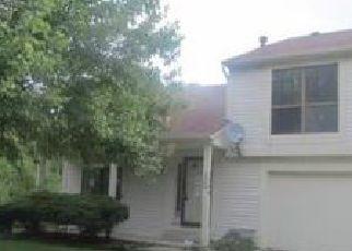 Casa en Remate en Indianapolis 46214 VALLEY FARMS WAY - Identificador: 4039945443