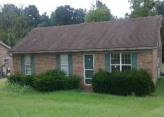 Casa en Remate en Bardstown 40004 SPRINGHILL DR - Identificador: 4040085149