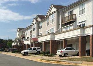 Casa en Remate en Ashburn 20147 COOL FERN SQ - Identificador: 4040180193