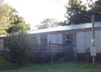 Casa en Remate en Teague 75860 1/2 S 7TH AVE - Identificador: 4040192916