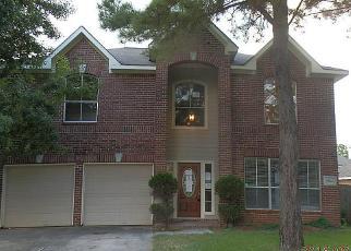 Casa en Remate en Katy 77449 BEAR MEADOW LN - Identificador: 4040213486