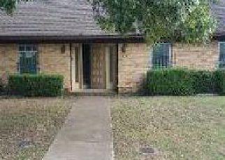 Casa en Remate en Duncanville 75116 E CHERRY ST - Identificador: 4040226181