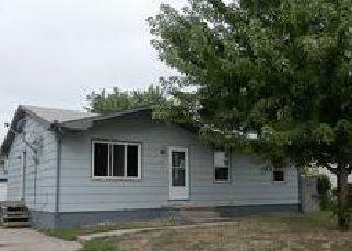 Casa en Remate en Grand Island 68803 JOHNSON DR - Identificador: 4040685628
