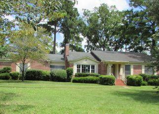 Casa en Remate en Ashford 36312 MIDLAND ST - Identificador: 4041237921