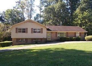 Casa en Remate en Adamsville 35005 GAIL DR - Identificador: 4041256752