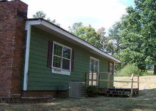 Casa en Remate en Cedar Bluff 35959 AL HIGHWAY 9 N - Identificador: 4041269440