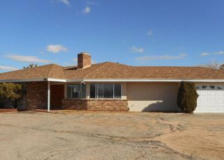 Casa en Remate en Apple Valley 92308 PAWNEE RD - Identificador: 4041299665