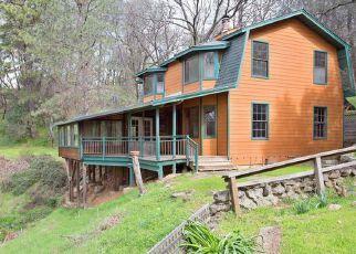 Casa en Remate en Grass Valley 95949 OAK DR - Identificador: 4041310610