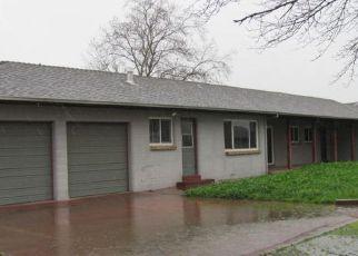 Casa en Remate en Willows 95988 COUNTY ROAD 53 - Identificador: 4041311937