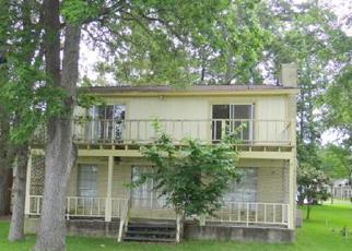Casa en Remate en Onalaska 77360 LAKEVIEW HBR - Identificador: 4041326828