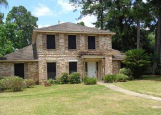 Casa en Remate en Houston 77068 FALLING CREEK DR - Identificador: 4041336445