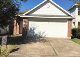 Casa en Remate en Houston 77083 SHAMAN LN - Identificador: 4041337322