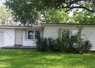 Casa en Remate en Texas City 77590 28TH AVE N - Identificador: 4041342583