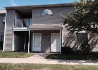 Casa en Remate en Ypsilanti 48197 CLUBHOUSE DR - Identificador: 4041367100