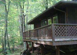 Casa en Remate en Terra Alta 26764 DOGWOOD LN - Identificador: 4041388121