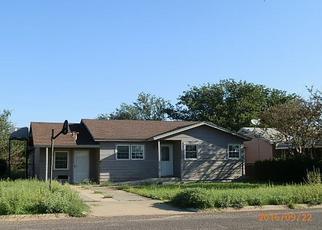 Casa en Remate en Seminole 79360 NW AVENUE J - Identificador: 4041429745