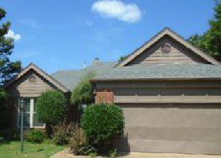 Casa en Remate en Cordova 38018 WALNUT VALLEY CV - Identificador: 4041470923