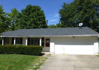 Casa en Remate en Fairfield 45014 CREECH LN - Identificador: 4041568582