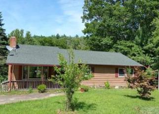 Casa en Remate en Sparta 28675 NAPCO RD - Identificador: 4041628579