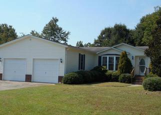 Casa en Remate en Calabash 28467 WATERVIEW LN - Identificador: 4041646537