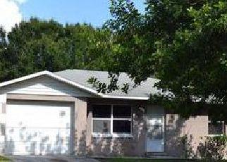 Casa en Remate en Polk City 33868 HONEY BEE LN - Identificador: 4042190951