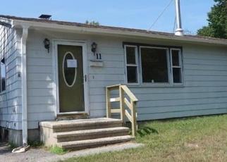 Casa en Remate en Ansonia 06401 ROOSEVELT DR - Identificador: 4042234293