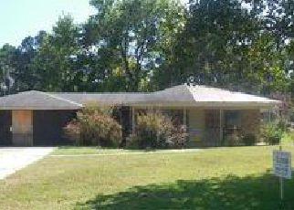 Casa en Remate en Sheridan 72150 TOLER RD - Identificador: 4042379260
