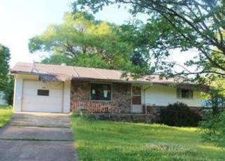 Casa en Remate en Bull Shoals 72619 MCDONALD MEADOWS PKWY - Identificador: 4042394600