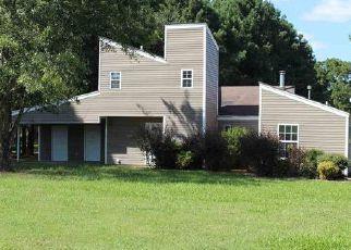 Casa en Remate en Perry 72125 ARENA RD - Identificador: 4042398989