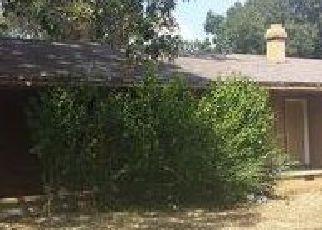 Casa en Remate en Lonoke 72086 HIGHWAY 89 S - Identificador: 4042400731