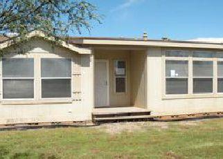 Casa en Remate en Hereford 85615 E COYOTE TRL - Identificador: 4042424825