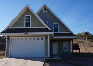 Casa en Remate en Safford 85546 W ANNS RANCH RD - Identificador: 4042434900