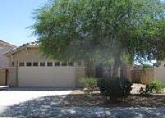 Casa en Remate en Surprise 85388 W REDFIELD RD - Identificador: 4042448916