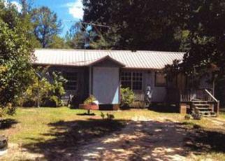 Casa en Remate en Jackson 36545 LOUISIANA RD - Identificador: 4042472111