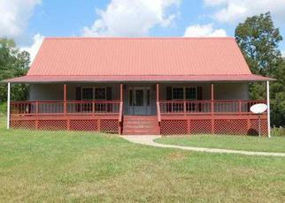 Casa en Remate en Brookwood 35444 LBJ RD - Identificador: 4042481312