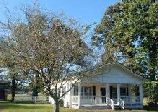 Casa en Remate en Dora 35062 JIM GOGGANS RD - Identificador: 4042484379