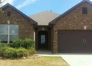 Casa en Remate en Calera 35040 ASHBY ST - Identificador: 4042505399