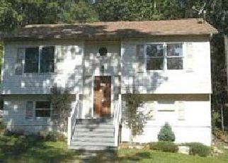 Casa en Remate en Winchester 22602 PANTHER DR - Identificador: 4042583361