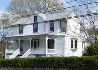 Casa en Remate en Toms Brook 22660 S MAIN ST - Identificador: 4042590368