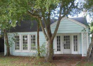Casa en Remate en Ingleside 78362 1ST ST - Identificador: 4042650822