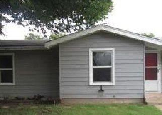 Casa en Remate en Olney 76374 W PAYNE ST - Identificador: 4042654758
